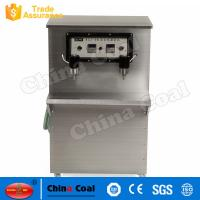 China High Quality Pneumatic type filling machine for high viscosity liquid and paste on sale