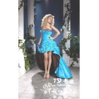 China Formal dress evening dress party dress, prom dresses, fashion style on sale