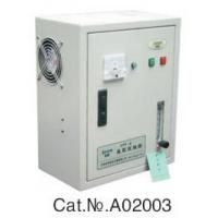 Buy cheap Ozone Generator (CFY-3) from wholesalers