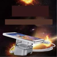 China security cellphone display with alarm charging cable and adaptor wholesale price on sale