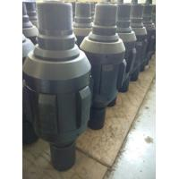 Best oil well tubing centralizer with high quality from china supplier wholesale