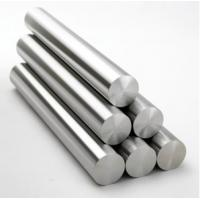 China TITANIUM ROD/TITANIUM BAR on sale