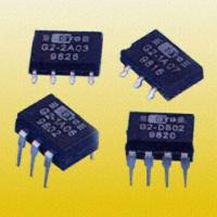 Best Photo-Mos Output Relays for OEM, in Limited Current/Non-Current Models wholesale