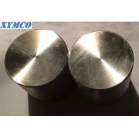 China Cast and Fabricated Magnesium Component Magnesium Part Magnesium machined Component OEM Magnesium fabricated on sale