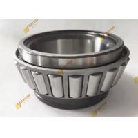 High Precision Volvo Truck Hub Bearings With OEM Customized Services F - 800792H195