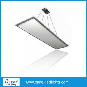 Best 85V - 265V Panel LED Lights Cool White Epistar SMD  For Shopping Mall wholesale