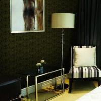 Buy cheap Wallpaper, made of PVC from wholesalers