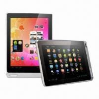Best 7-inch Capacitive Touch Panel Tablet PCs wholesale