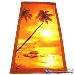 Best Popular Beach Towel wholesale