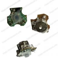 Best Flashing led module for pop display S-3237 wholesale