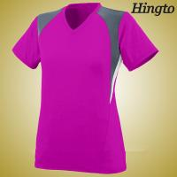 Zinc Water Color Blouse 42