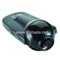 China Automobile car blackbox event data recorder,car travel data recorder with GPS on sale