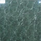 Best Ceramic / Polished / Porcelain Tile wholesale