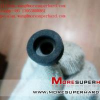 Buy cheap 1A1W CBN Grinding Wheel for Internal Grinding from wholesalers