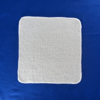 Best Rolled Restaurant Airline Plain Towel wholesale