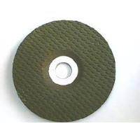 China Grinding Wheel on sale
