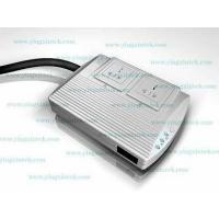 Best Telephone Remote Controlled power switch wholesale