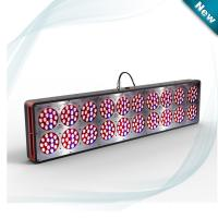 China Apollo 20 300*3W 700W LED grow light panel module true watts for Agriculture Greenhouse on sale
