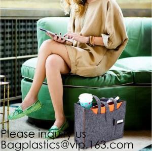 Best Laptop Bag, Tool Bag, Medical Bag, School Bag, Backpack, Trolley Bag, Trolley Luggage Handle, Bagease, Bagplastics wholesale