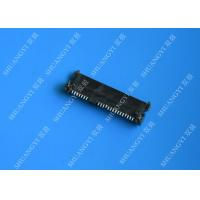 Buy cheap Nylon 2.0 mm Wire To Board Connectors , Printed Circuit Board PCB JST PH from wholesalers
