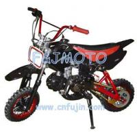 China Dirt Bike  110CC on sale