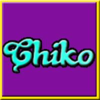 China Yiwu Chiko will be NO. 1 China Buying Agent Purchasing Agents on sale