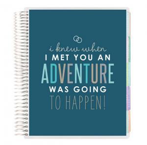 Best new design 2015 agenda organizer planner notebook wholesale