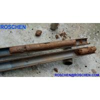 Buy cheap ISO Automatic Trip Hammer For Standard Penetration Test Soil Sampling from wholesalers