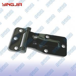 China 01165    Truck and Trailer door hinge, Car rear door hinge, Truck door hinge on sale
