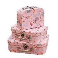 China Paper Gift Boxes on sale