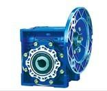Best RV30-10-63b5 Worm-Gear Speed Reducer/Gearbox/Gear Box-Wuhan Supror Transmission wholesale