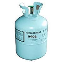 Best refrigerant gas r406a mixed by r22 r142b wholesale