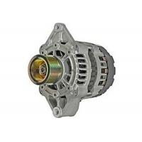 Best 95 Amp Delco Alternator OE#  19020208 8600000 8600086 87038475 Lester 8721 wholesale