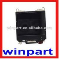 China wholesale phone 8520 lcd screen 007/111 on sale