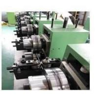 Best Wire forming machine wholesale
