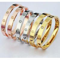 Best Wholesale new fashion jewerly,2013 newest jewelry,Stainless jewelry,custome bangle,brand jewelry, wholesale