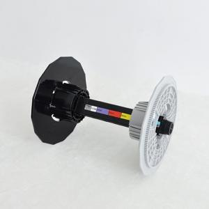 Best 1/2 Spindle / Paper Roller for Fuji Frontier S / DX100 / D700 wholesale