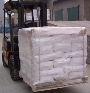 Best TITANIUM DIOXIDE wholesale