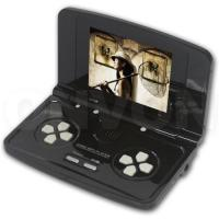 China MP4 Game Player PMP-001 Series on sale