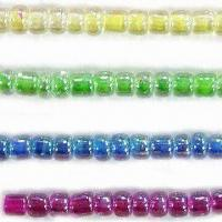Best Glass Seed Beads, Available in Various Colors, with Round, Bugle and 2-cut Shapes wholesale