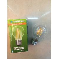 Buy cheap Filament lamp product