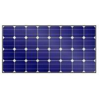 Buy cheap Macsun solar high efficiency Mono solar panel 280W product