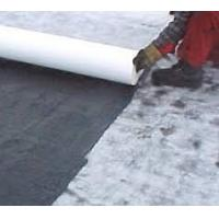 Best Nonwoven Polyester Pet Geotextile Reinforcement / Filtration / Isolation wholesale