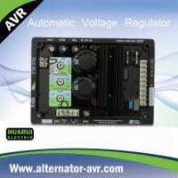 Best Leroy Somer R450 AVR Original Replacement for Brushless Generator wholesale