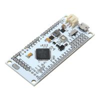 China Microcontroller Phones Controller Board For Arduino IOIO OTG IO PIC on sale