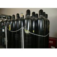 Best UHP Grade 99.999999% Nitrogen Gas Used In Some Aircraft Fuel Systems wholesale