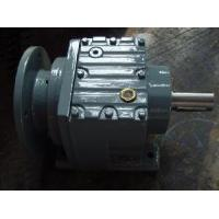 Best In Line Helical Gear Motor wholesale