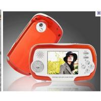 China 2.4inch PMP MP4 game  Player on sale