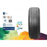 China Tire Review All Terrain Truck Tires 185/65R14 Wet And Dry Handling on sale