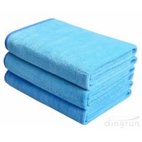 Best Microfiber Gym Towels Fast Drying Sports Towel Fitness Workout Sweat Towels wholesale